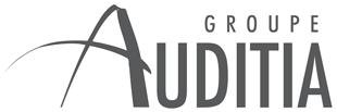 Auditia - Gestion immobilière